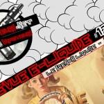 Revue E-Liquide #127 – LE FRENCH LIQUIDE – BANANE CHOC (FR)