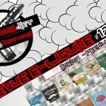 Revue E-Liquide #126 – BORDO2 – PREMIUM / JEAN CLOUD (FR)