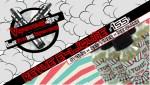 Revue E-Liquide #155 - ATOMIC - RED TIGER / ICE QUAKE (FR)
