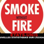 USA: New statistics on the e-cigarette!