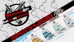 Revue E-Liquide #162 - BORDO2 - PREMIUM (FR) + [CONCOURS]