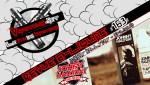E- נוזלי סקירה #163 - ג'וני HALLYDAY - E- נוזלי (EN)