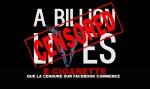 E-CIGARETTE: צנזורה זו ב- Facebook מתחילה!