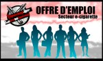 Community Manager - The Little Smoker - Paris (75)