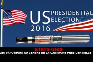 """ארה""""ב: ההצבעה של הניצבים במרכז הקמפיין לנשיאות?"""