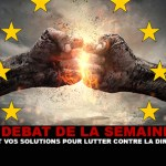 DEBATE: What are your solutions to fight against the tobacco directive?