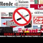 דיון: התקשורת הצרפתית היא עקשנית לוואפ?