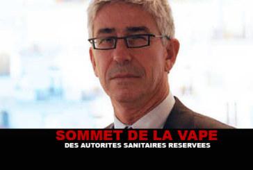 TOP OF VAPE: רשויות הבריאות שמורות ...