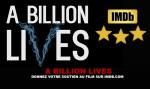 חיי BILLION: תן את התמיכה שלך לסרט על IMDB.com