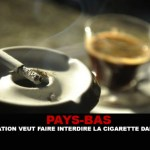 ΚΑΤΩ ΧΩΡΕΣ: Μια ένωση θέλει να απαγορεύσει το κάπνισμα σε μπαρ.