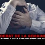 ДИСКУССИЯ: Могут ли вейперы сталкиваться с дискриминацией при приеме на работу?