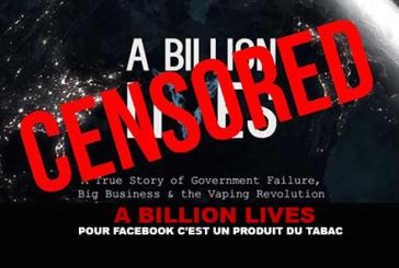 חיילי מיליארד דולר: בפייסבוק זה מוצר טבק ...