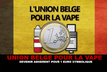 UBV-BDB: diventa un membro per l'euro simbolico 1!