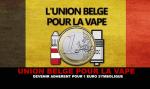 UBV-BDB : Devenir adhérent pour 1 euro symbolique !