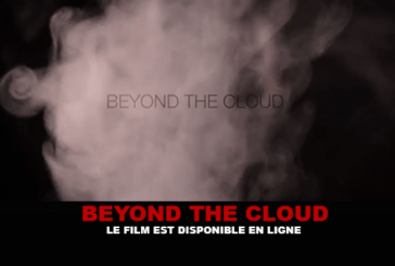 BEYOND THE CLOUD: The film is available online!