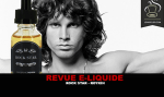 RECENSIONE: ROCK STAR RANGE LEGEND BY ROYKIN