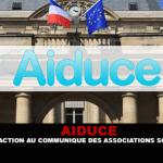 AIDUCE: תגובה להודעה לעיתונות של האסוציאציות Sovape ...