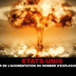 ארצות הברית: מה יש לזכור מהגידול במספר התפוצצויות הסיגריות האלקטרוניות?