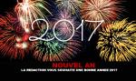 ΝΕΟ ΕΤΟΣ: Οι συντάκτες σας ευχόμαστε ένα ευτυχισμένο νέο έτος 2017.