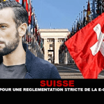 SWITZERLAND: The CFPT for a strict regulation of the e-cigarette