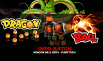 BATCH INFO: Dragon Ball RDTA (Fumytech)