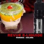RECENSIONE: WANAKA (GAMMA E-LIXIRS) DI SOLANA