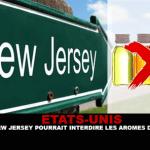 ארצות הברית: ניו ג'רזי עלולה לאסור על נוזלים אלקטרוניים