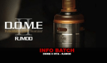 BATCH INFO:Dome II RTA(RJMOD)