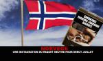 NORVÈGE : Une instauration du paquet neutre pour le 1er Juillet 2017.