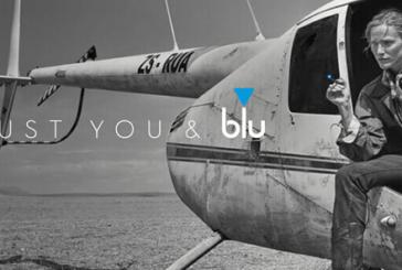 CIGALIKE : Selon Blu «Les vapoteurs sont saturés d'informations»