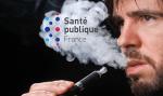Ηλεκτρονικό Τσιγάρο: Σύμφωνα με τον Οργανισμό Δημόσιας Υγείας, ο αριθμός των τακτικών χρηστών έχει μειωθεί στο 2016
