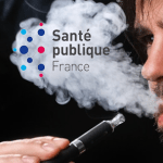 E-CIGARETTE: According to the Public Health Agency, the number of regular users has dropped in 2016