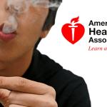 ארצות הברית: איגוד הלב האמריקני מקדם בברכה את הירידה בהתהוות בקרב צעירים.