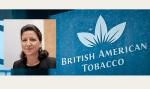 TABAGISME : British American Tobacco favorable à une promotion de l'e-cigarette ?