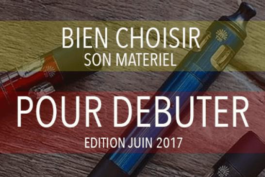TUTORIAL: elegir su material para comenzar en el vaporizador (June 2017)