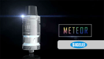 מידע נוסף: Meteor RDTA (Sigelei)