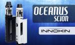מידע נוסף: אוקינוס שיאון (Innokin)