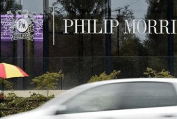 גרמניה: פיליפ מוריס מניח את החבילה להשיק את ה- IQOS שלו.
