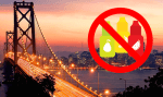 UNITED STATES: San Francisco is preparing to ban the sale of flavored e-liquids.