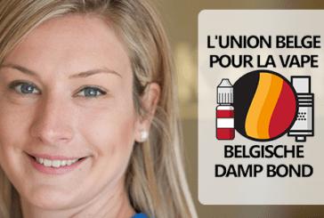 ΒΕΛΓΙΟ: Η Βελγική Ένωση για τη Βαφέ απαντά στην Renate Hufkens (N-VA)