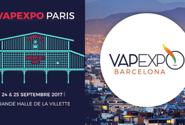 VAPEXPO: פתיחת הקופה 15 יוני למהדורה הבאה.