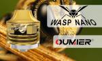 BATCHINFO: Wasp Nano RDA (Oumier)