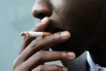 BENIN: Verso una nuova legge per regolamentare il fumo.