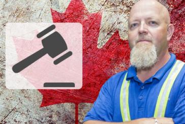 קנדה: 30 עדים נקראו לנסות לפרק את חברת Vaporium.