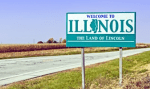 ÉTATS-UNIS : Le centre de santé de l'Illinois veut une interdiction volontaire de la e-cigarette.