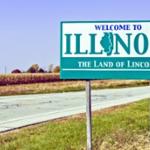 USA: l'Illinois Health Center vuole un divieto volontario di sigarette elettroniche.