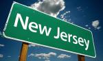 СОЕДИНЕННЫЕ ШТАТЫ: Юридический возраст для покупки электронных сигарет и табака - это 21 в Нью-Джерси.