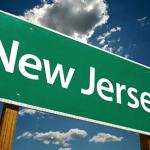 ארצות הברית: הגיל החוקי לרכישת סיגריות אלקטרוניות וטבק הוא 21 בניו ג'רזי.