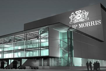 SUISSE : Philip Morris investit plus de 30 millions dans son usine de Neuchâtel.