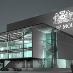 SWITZERLAND: Philip Morris invests more than 30 million in its plant in Neuchâtel.
